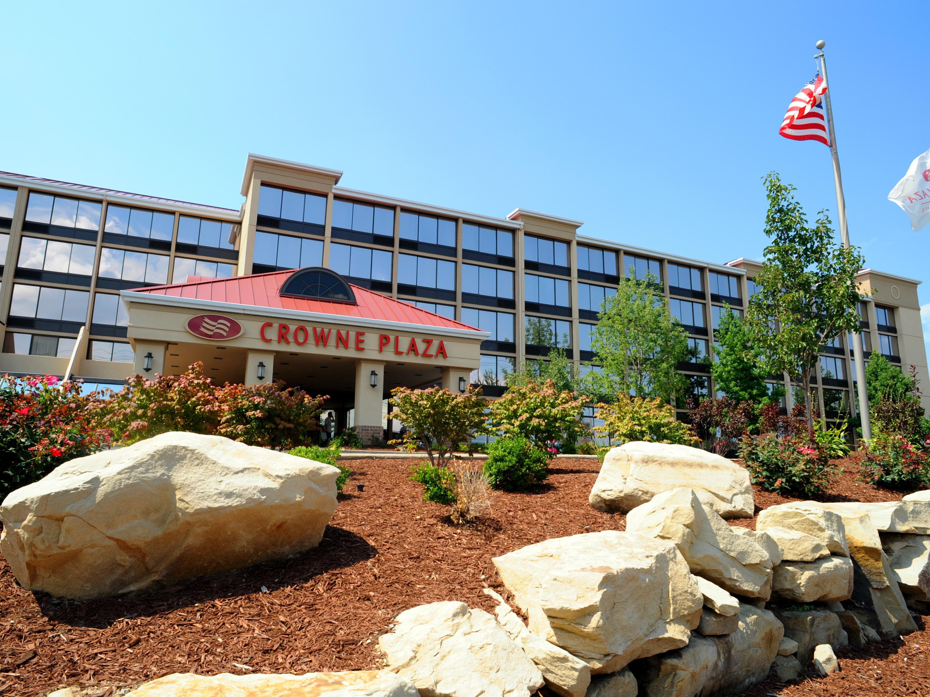 Pool middleburg heights ohio hotels