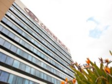 Crowne Plaza San Jose-Silicon Valley in Mountain View, California