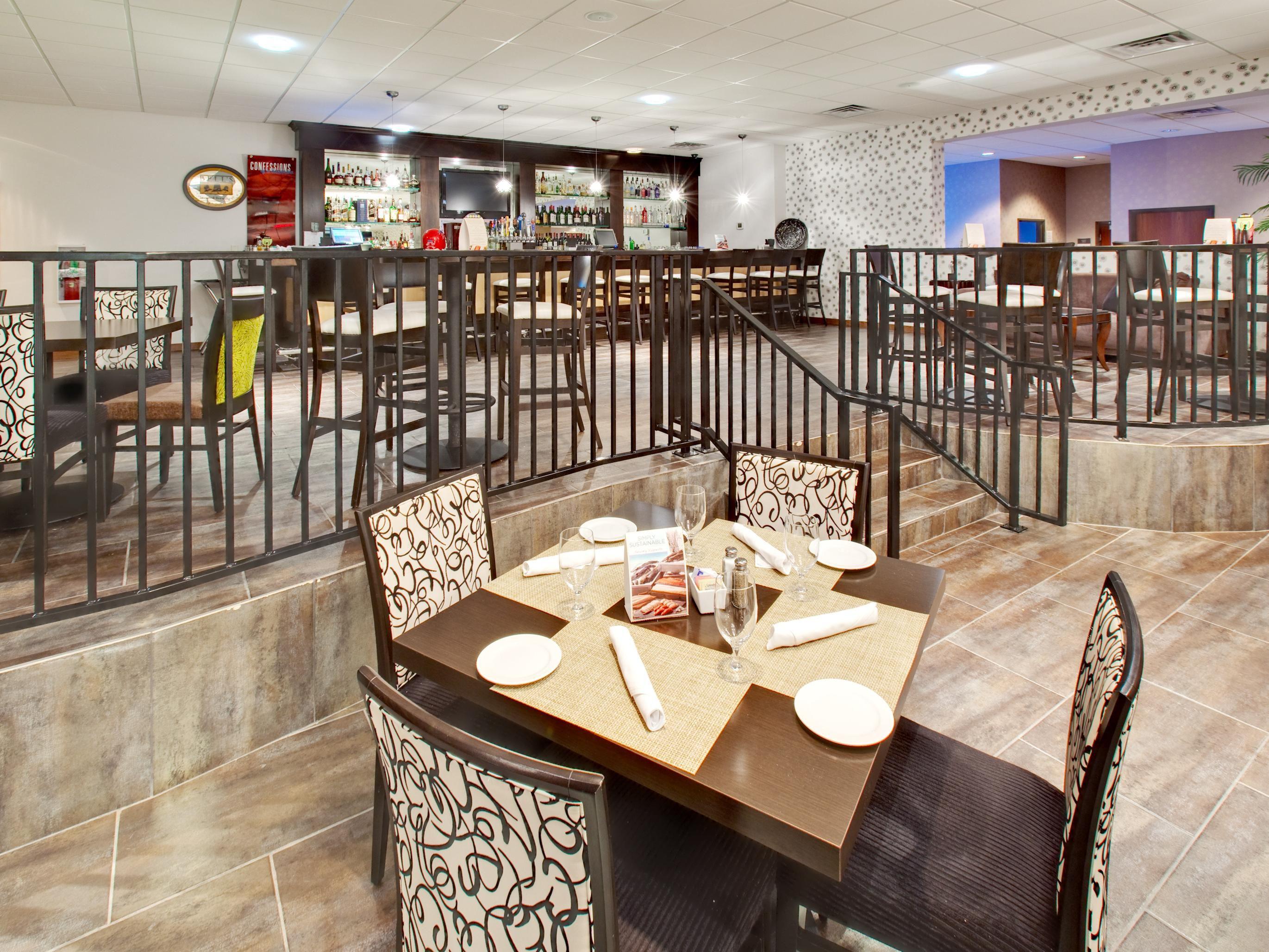 Restaurants At Milwaukee Airport Best Restaurants Near Me