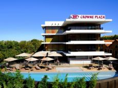 Crowne Plaza Montpellier – Corum