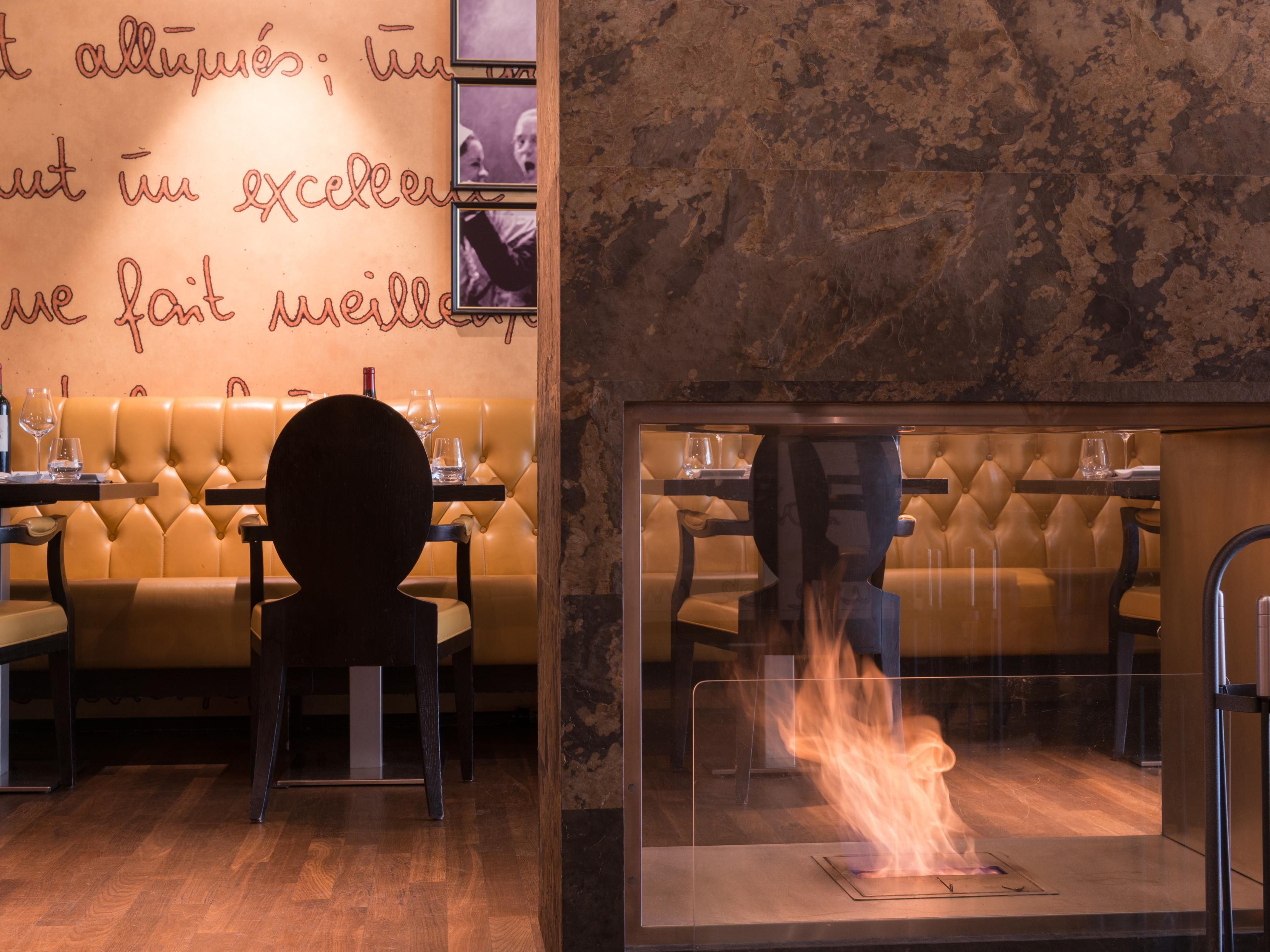 Awesome restaurant photo with champagne sur seine code postal - Code postal ivry ...