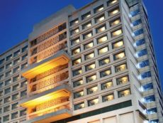 Crowne Plaza New Delhi Mayur Vihar Noida in New Delhi, India