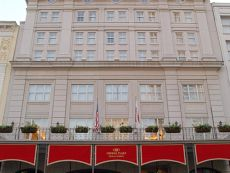 Crowne Plaza New Orleans French Quarter in Gretna, Louisiana