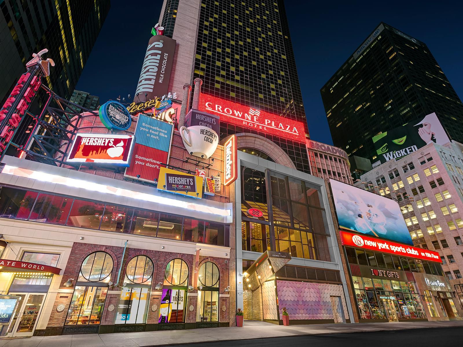 Chelsea plaza hotel dubai dubai book cheap amp discount hotels - Hotels In New York City Find The Best Budget City Centre Rooms In New York City Ny Ihg