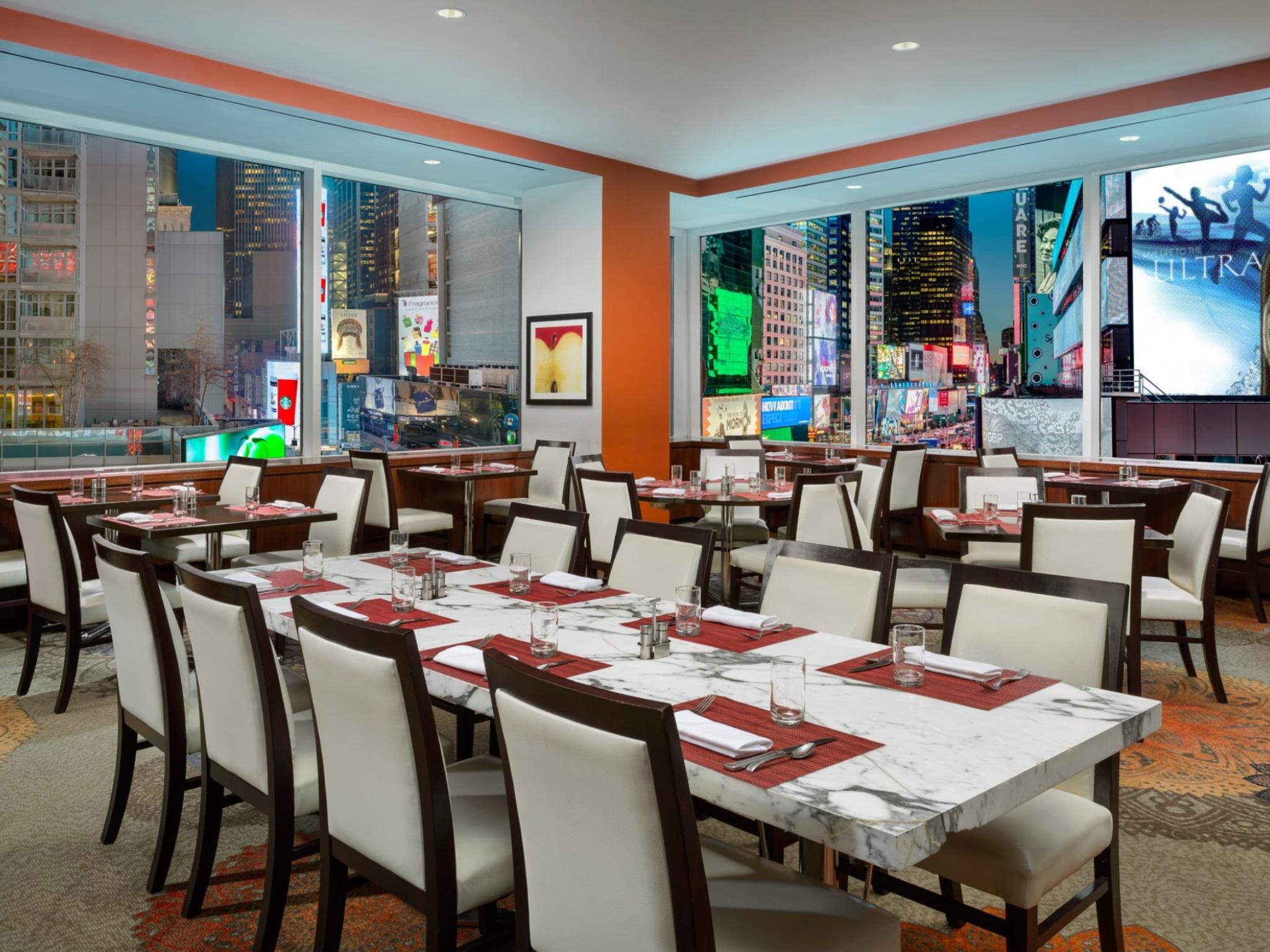 times square hotel crowne plaza times square manhattan ny