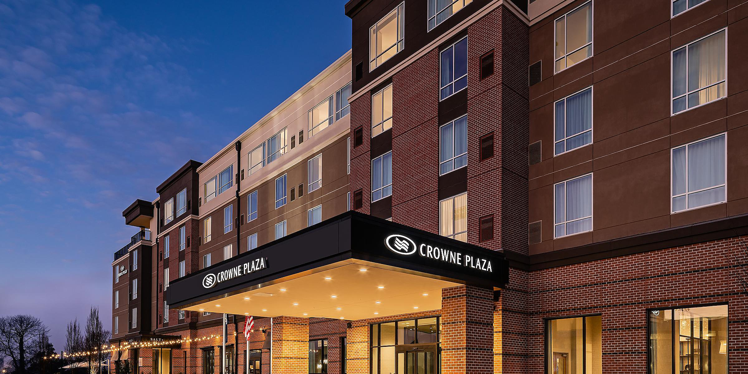 Business Hotels In North Augusta Sc Crowne Plaza North Augusta
