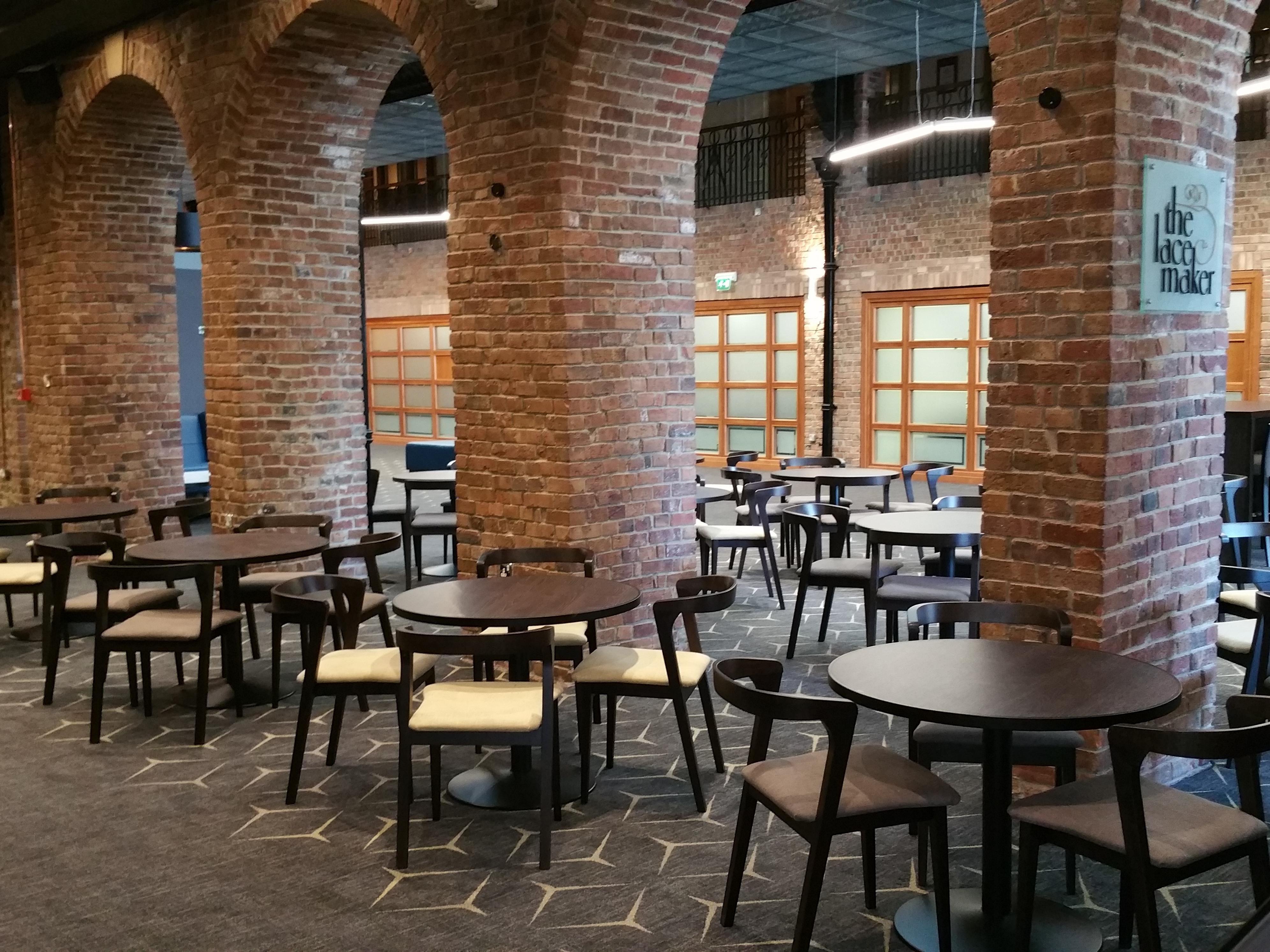 Restaurant Groupsandmeetingsphotos