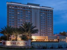 Crowne Plaza Orlando-Downtown in Apopka, Florida