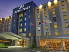 Crowne Plaza Panama Airport in Panama, Panama