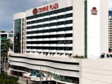 Crowne Plaza Panama in Panama City, Panama