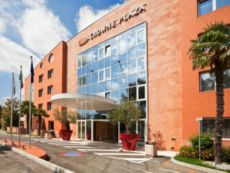 Crowne Plaza Venice East - Quarto d'Altino in Padova, Italy