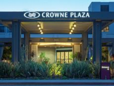 Crowne Plaza Redondo Beach And Marina