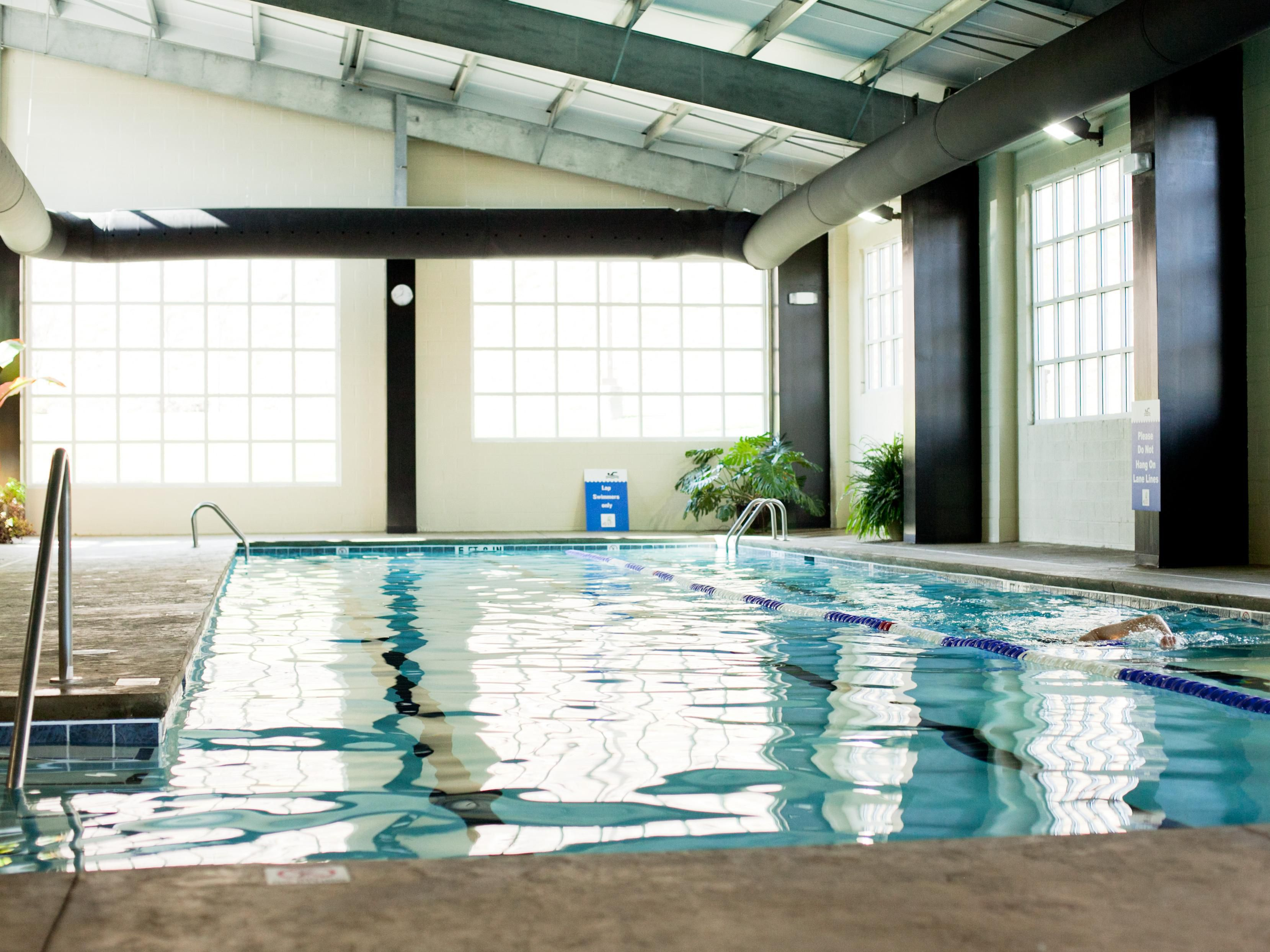 Hotel Asheville Nc Indoor Pool 2018 World 39 S Best Hotels