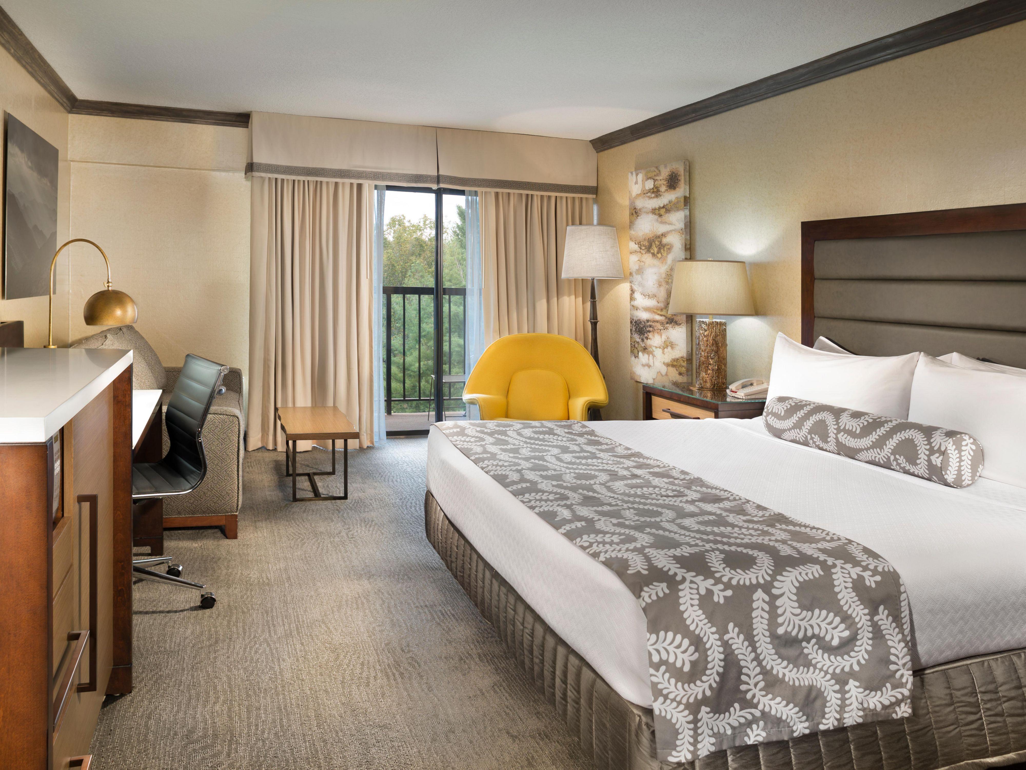 Asheville Nc Hotels Crowne Plaza Resort Asheville