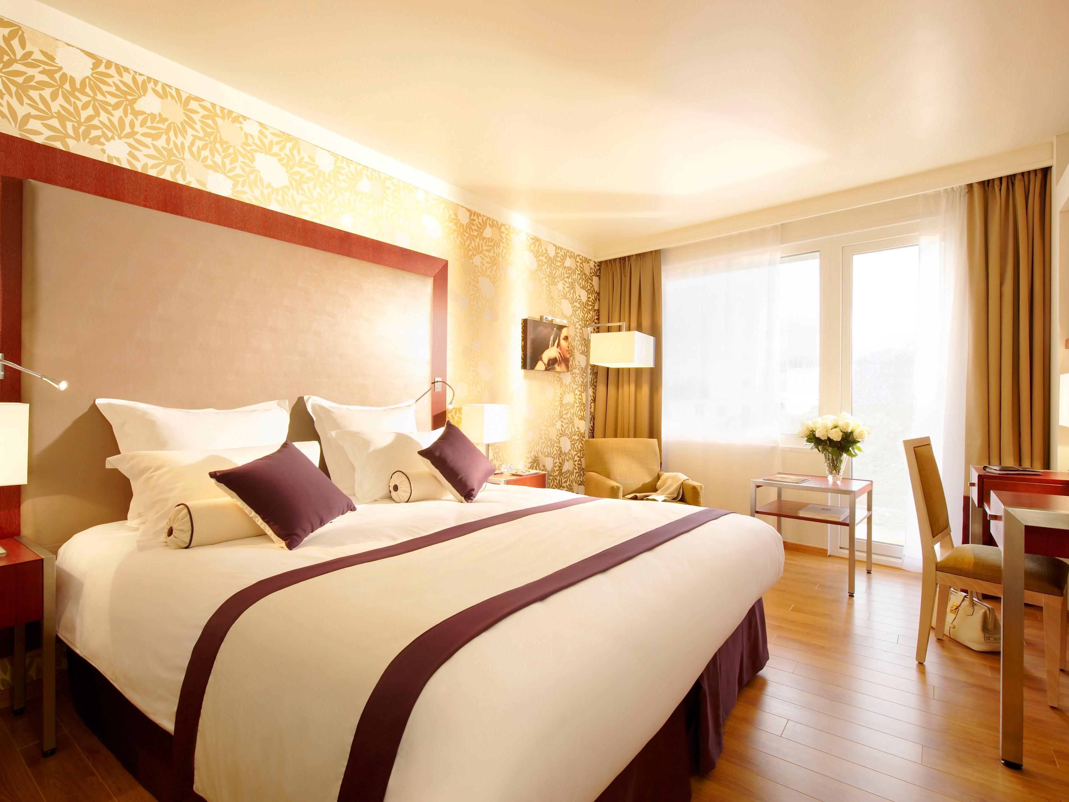 jacuzzi pas cher paris hotel jacuzzi paris pas cher avec hotel jacuzzi privatif pas cher. Black Bedroom Furniture Sets. Home Design Ideas