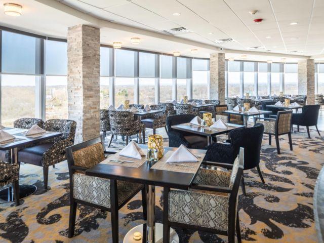 Hotel Saddle Brook Marriott Nj Booking Com