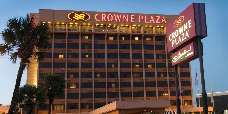 Casino near san antonio texas
