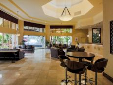 Crowne Plaza San Diego - Mission Valley in San Diego, California