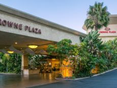 Crowne Plaza San Diego - Mission Valley in La Jolla, California