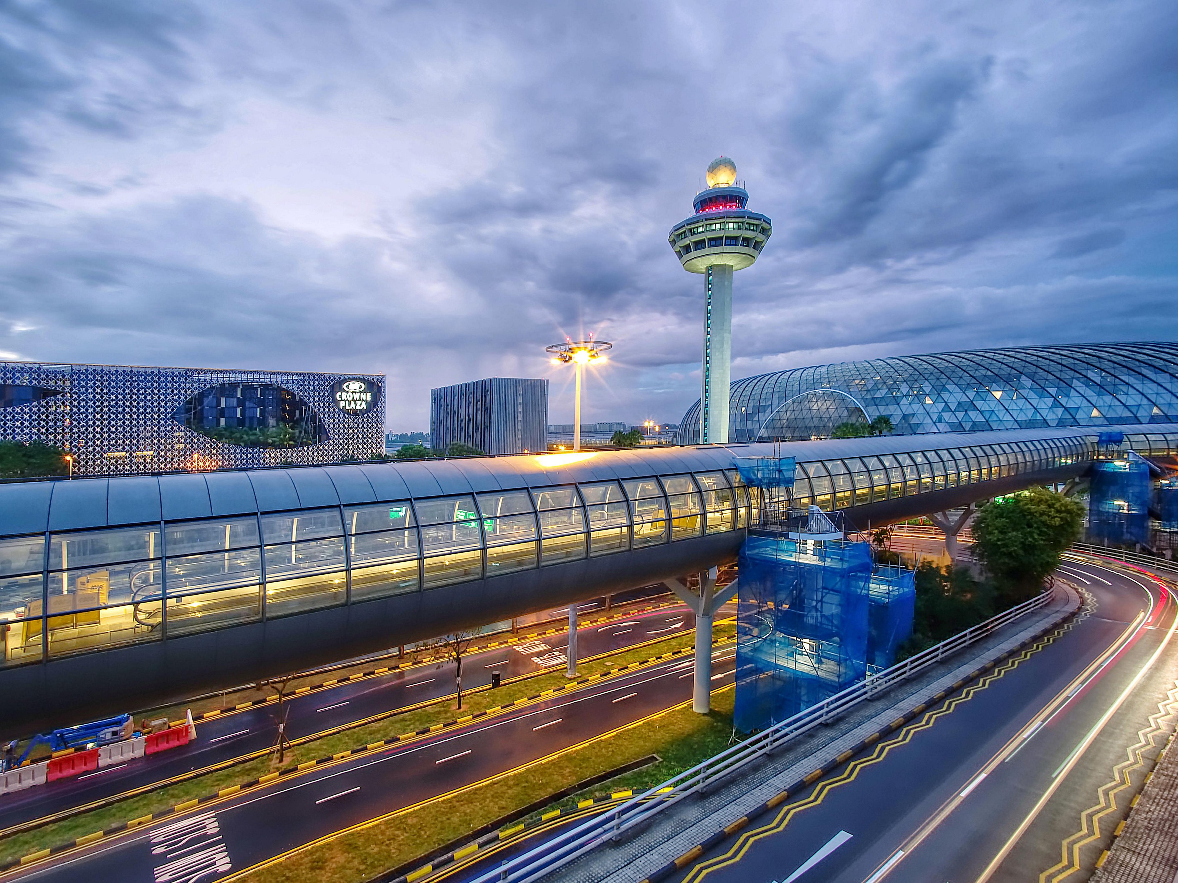 "Résultat de recherche d'images pour ""Singapore city international airport, 2018, 2019"""