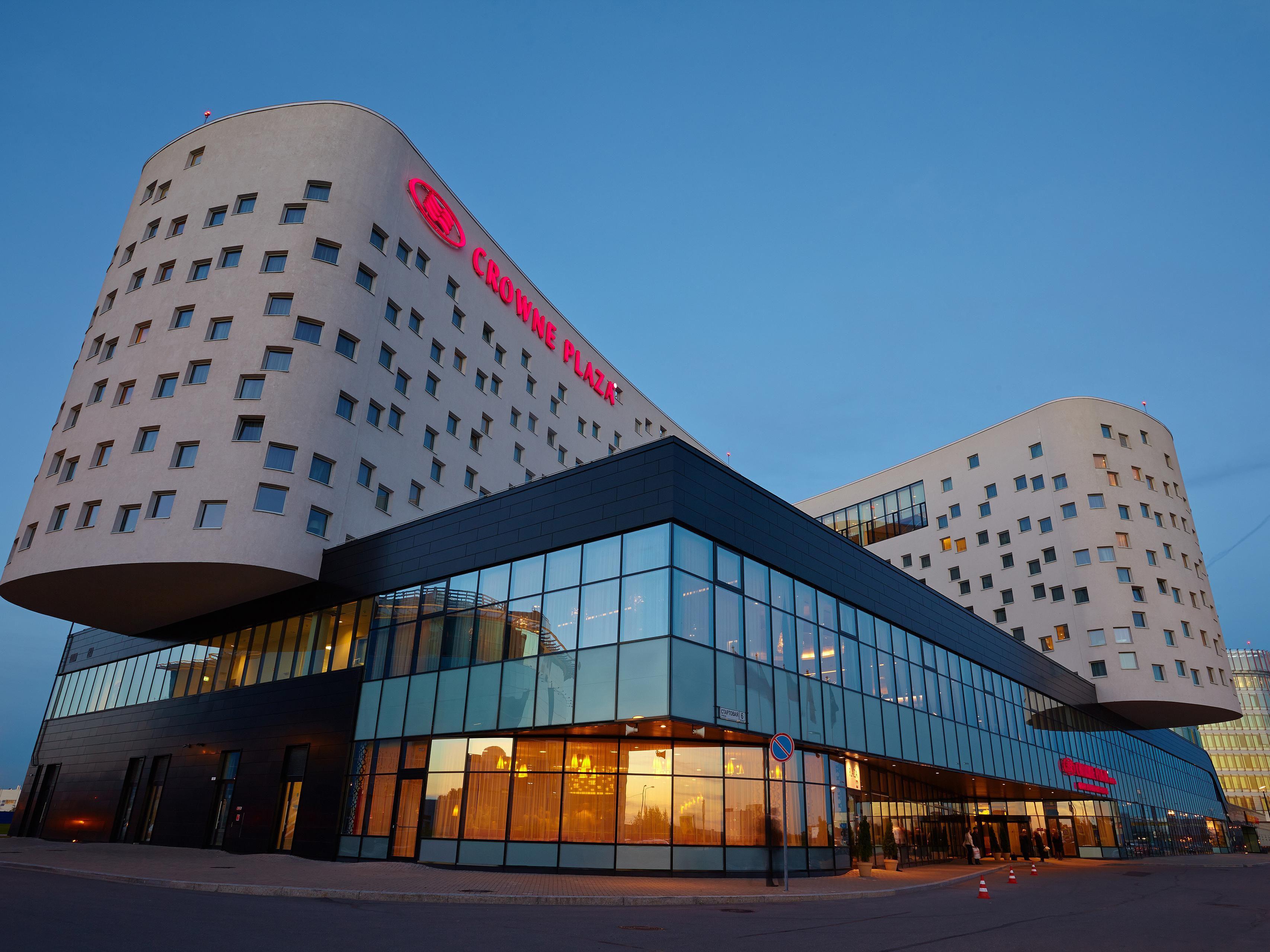 st petersburgのホテルを検索 russian federation st petersburgに