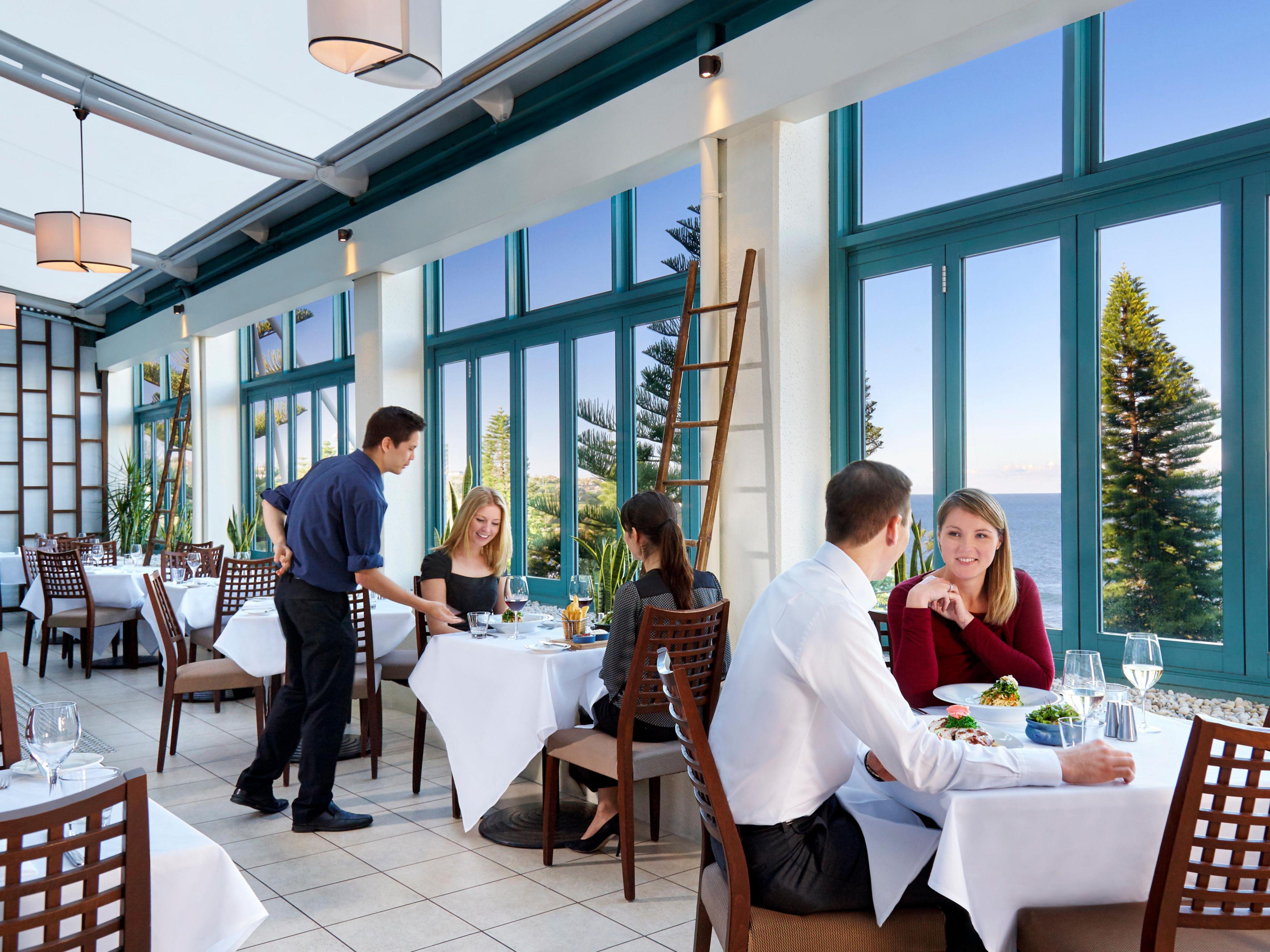 Foto Des Restaurants