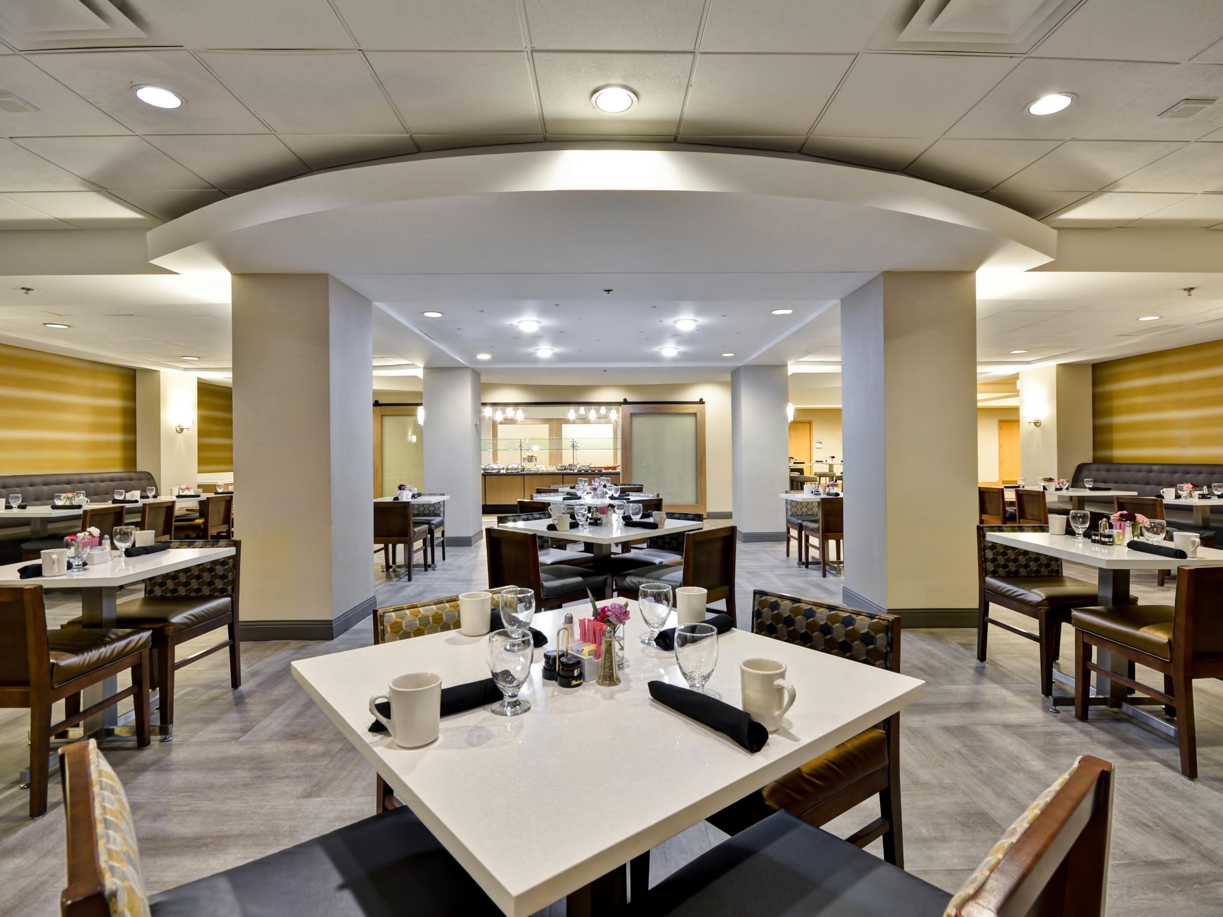 img interior residential ok tulsa i huntington commercial design yorktown d