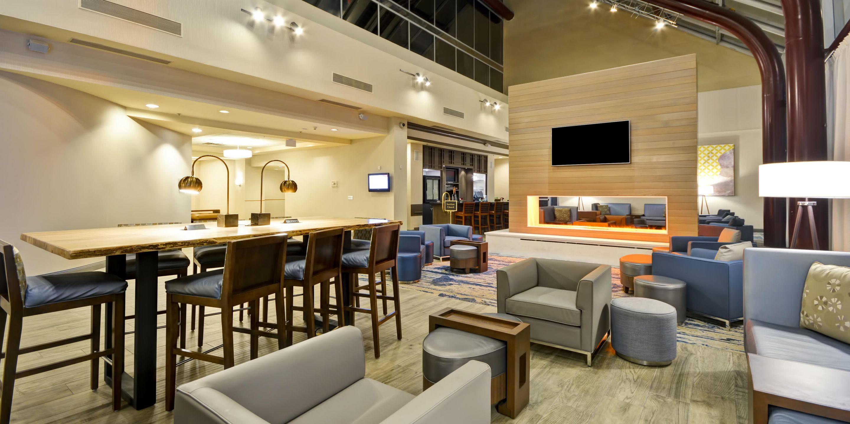 furniture tulsa trends ideas amazing unique design interior decor ok cool snows at