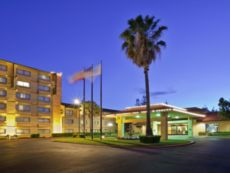 Crowne Plaza Silicon Valley N - Union City in Union City, California
