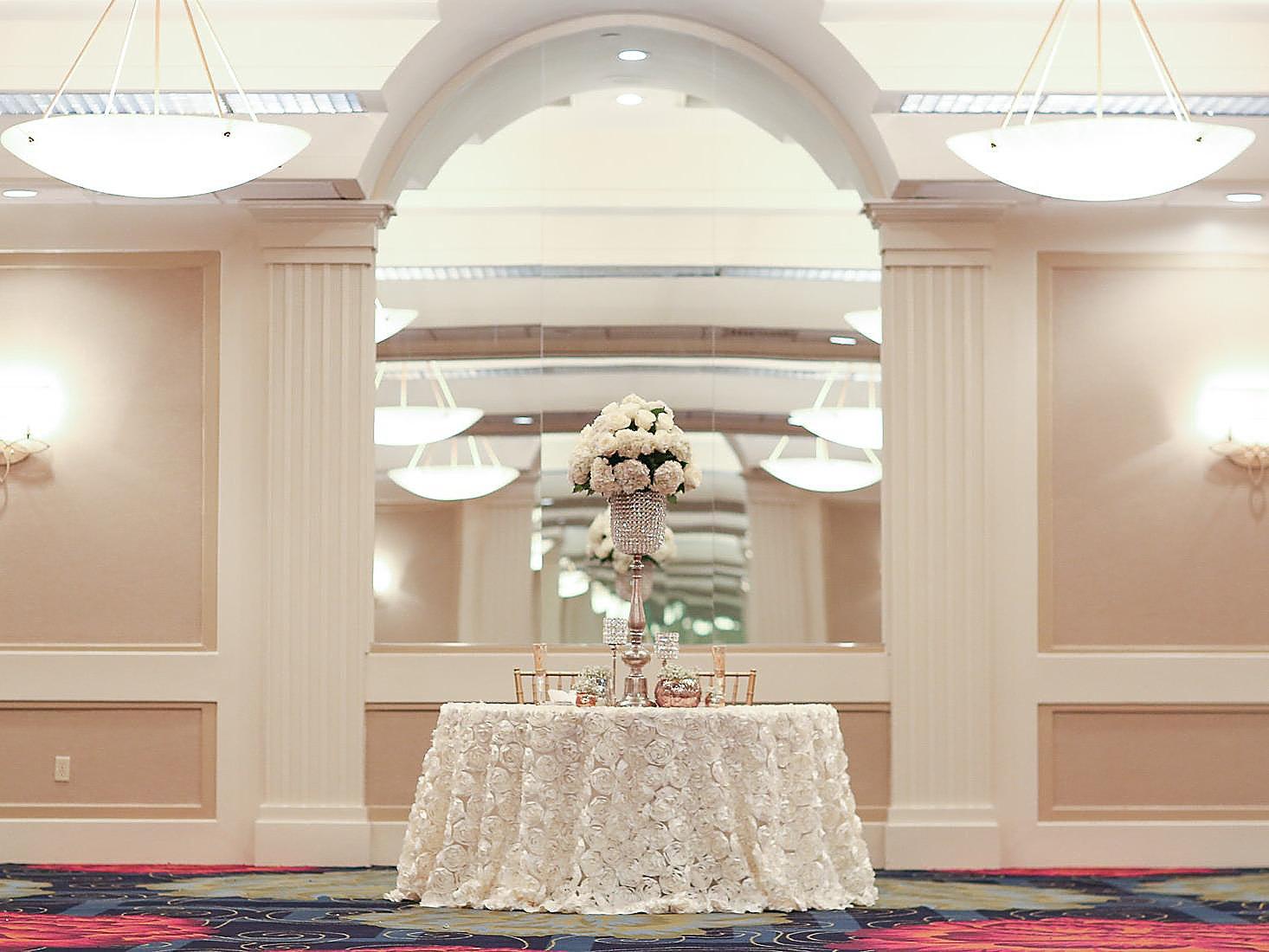 Admirable Crowne Plaza Virginia Beach Town Center Hotel Meeting Download Free Architecture Designs Scobabritishbridgeorg