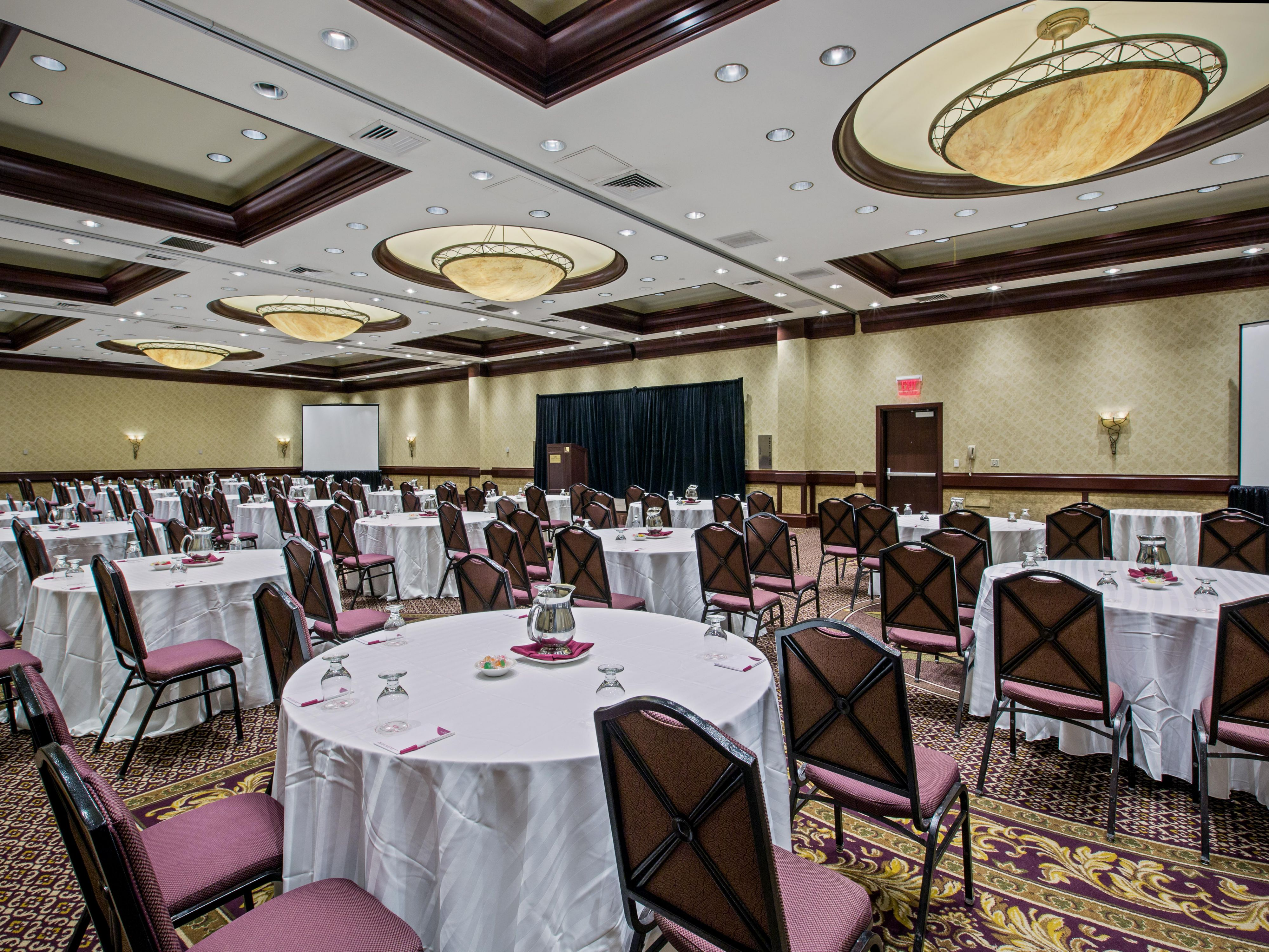 unique wedding venues northern new jersey%0A groupsandMeetingsPhotos