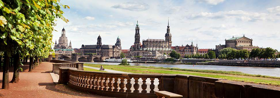 hotels in dresden best places to stay in dresden germany by ihg. Black Bedroom Furniture Sets. Home Design Ideas