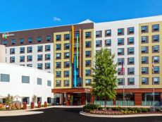 EVEN Hotels Rockville - Washington DC Area in Gaithersburg, Maryland