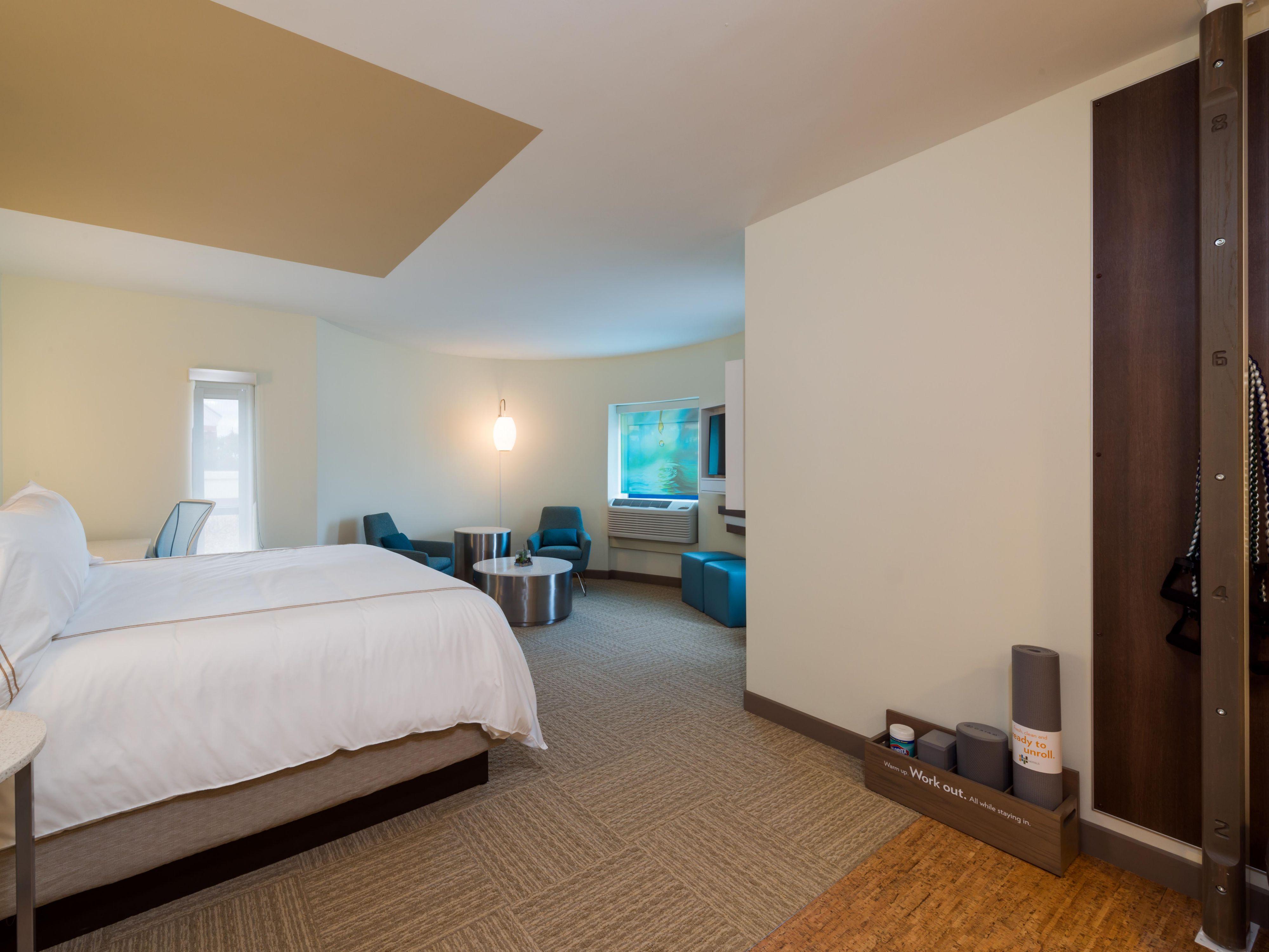 even hotels hotels rockville washington dc area rockville