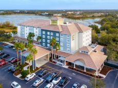 EVEN Hotels Sarasota-Lakewood Ranch
