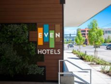 EVEN Hotels Seattle - South Lake Union