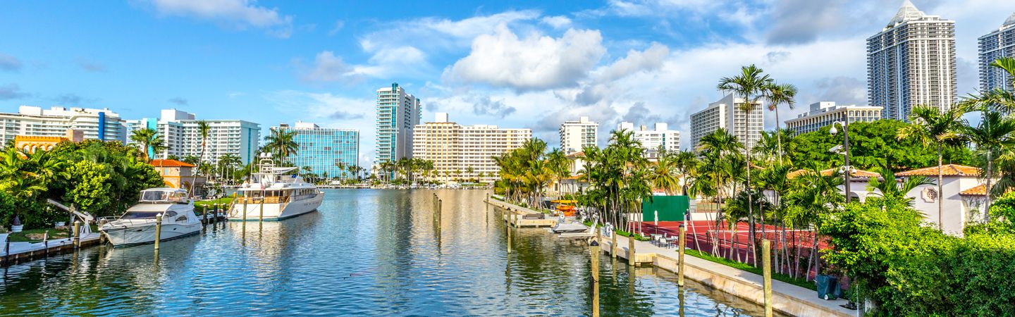 Things To Do In Miami Near Even Hotels Miami Airport Hotel