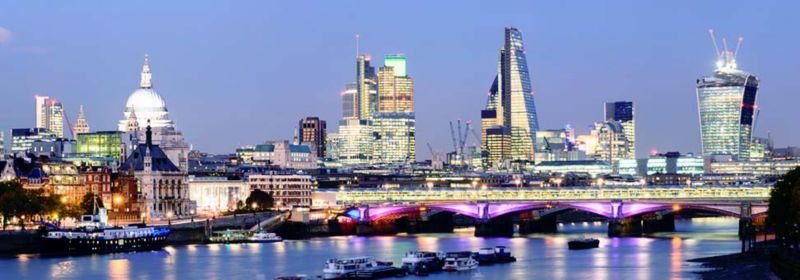 Pet Friendly Hotels In London United Kingdom Find London Dog
