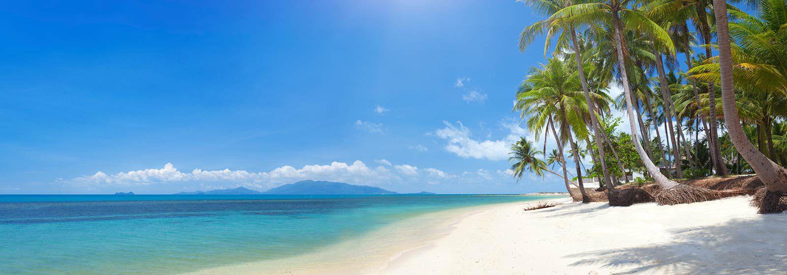 Ihg - Hotel vietnam bord de mer ...