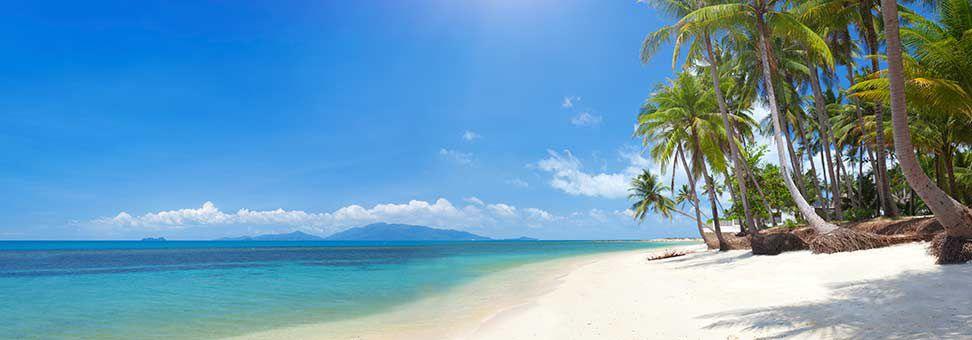 Rechercher des h tels ihg au bord de la plage - Hotel vietnam bord de mer ...