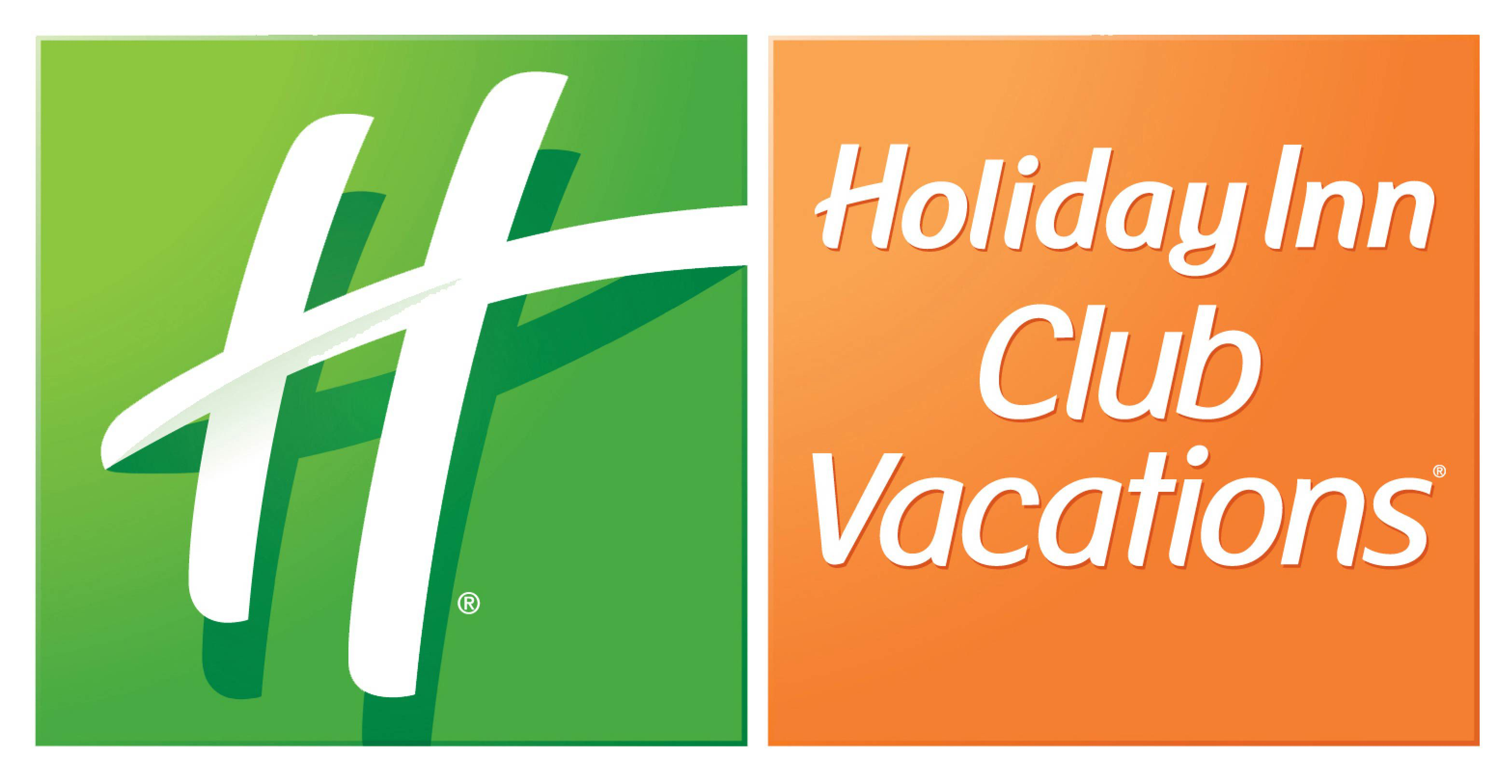Holiday Inn Club Vacations Las Vegas Desert Club Resort Hotel By IHG - 5 major hotel brands that still charge for wi fi