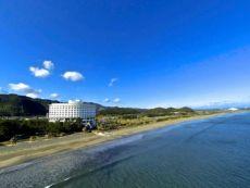 ANA Holiday Inn Resort Miyazaki in Miyazaki-shi, Japan