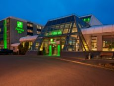 Holiday Inn Aberdeen - Exhibition Centre in Aberdeen, United Kingdom
