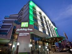 Holiday Inn Ankara - Kavaklidere in Ankara, Turkey