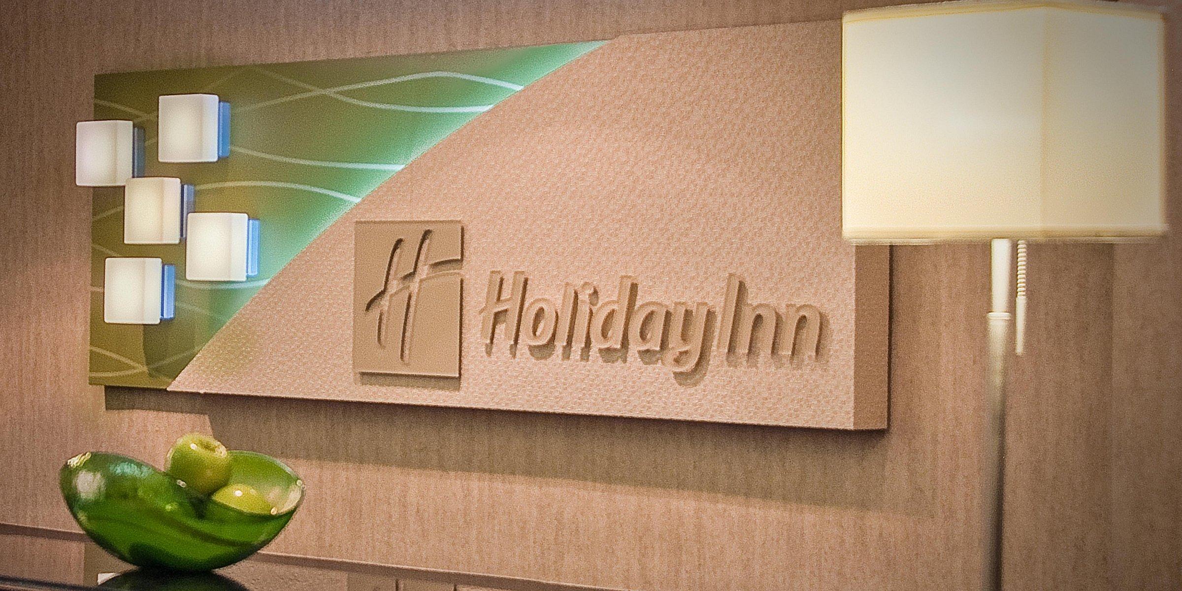 Hotels in Ballston, Arlington   Holiday Inn Arlington at