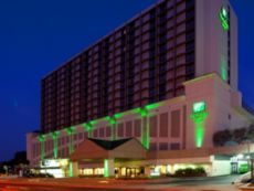 Holiday Inn National Airport/Crystal City in Arlington, Virginia