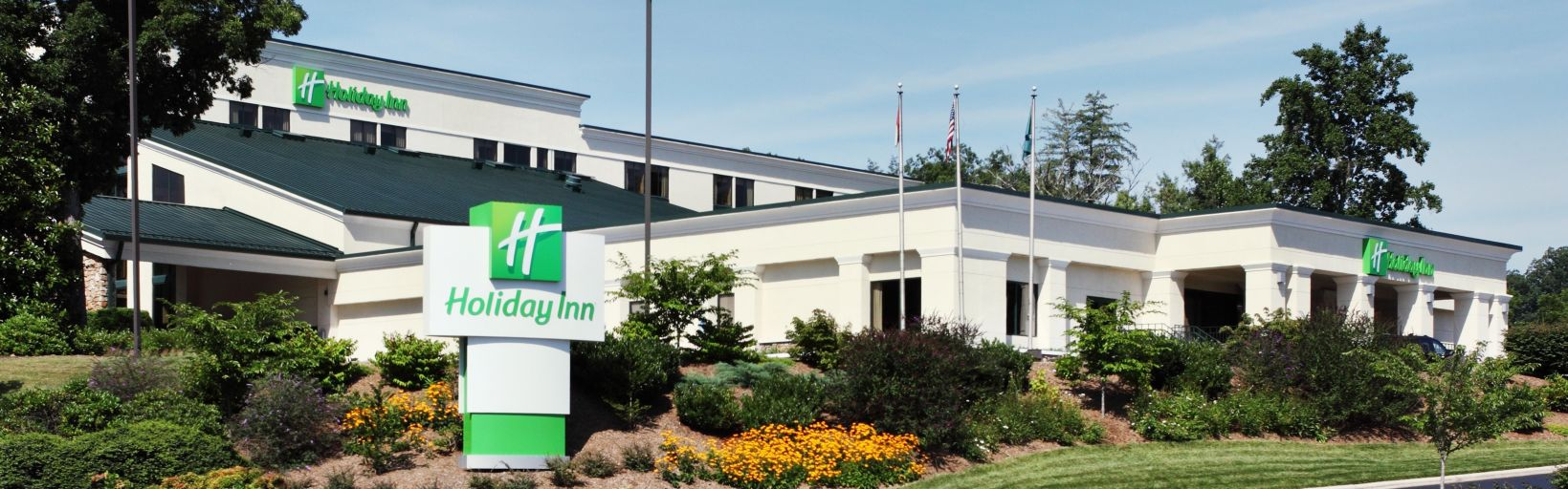 holiday inn asheville biltmore west hotel by ihg