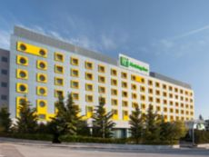 Holiday Inn Athens - Attica Av, Airport W in Athens, Greece