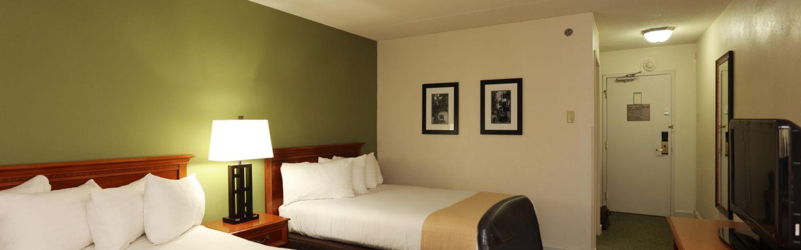 Holiday Inn Athens-University Area Hotel by IHG