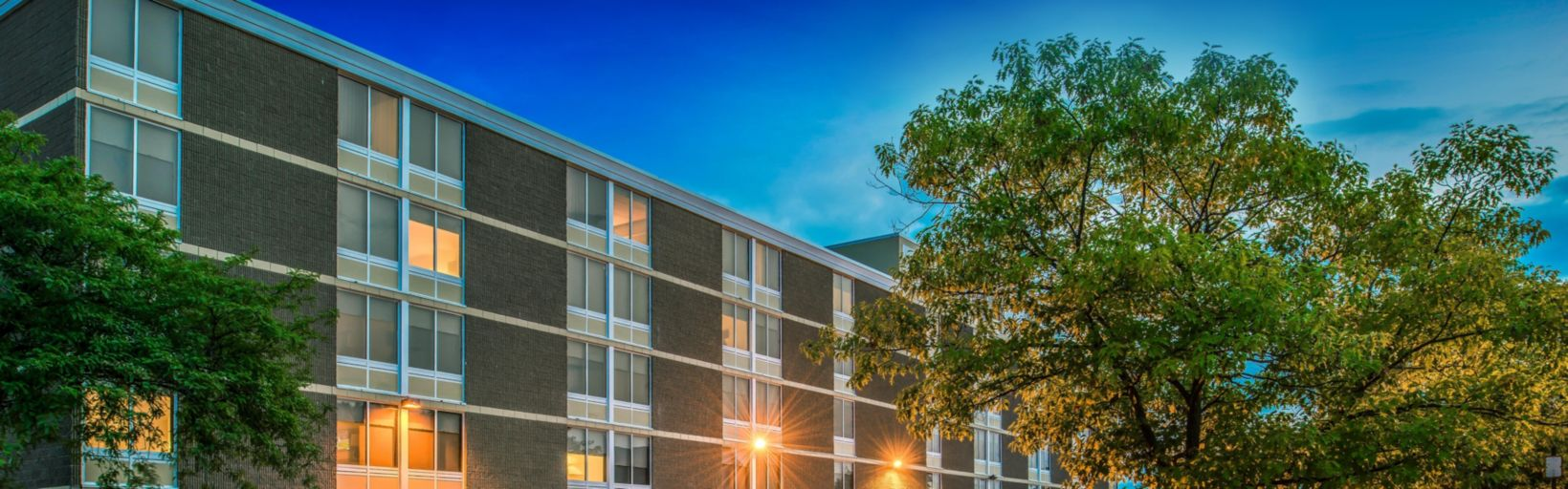 Located In The Heart Of Auburn Holiday Inn Finger Lakes
